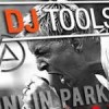DJ TOOLS – L.Park collection