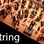 orchestra 1_strings