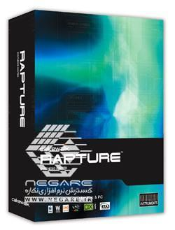 rapture-vst-Cakewalk