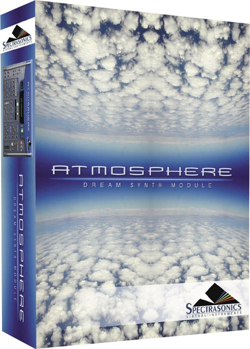 spectrasonics-atmosphere