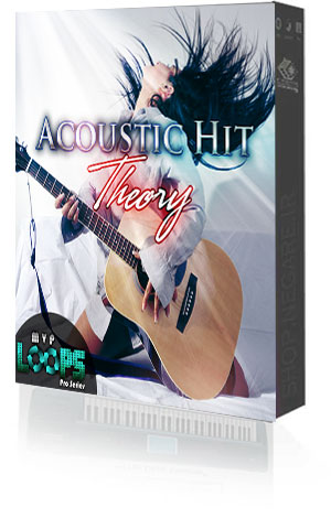Acoustic Hit Theory